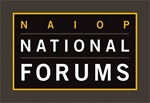 National Forums Symposium
