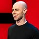 Adam Grant, Wharton Professor, Researcher, Bestselling Author and Organizational Psychologist