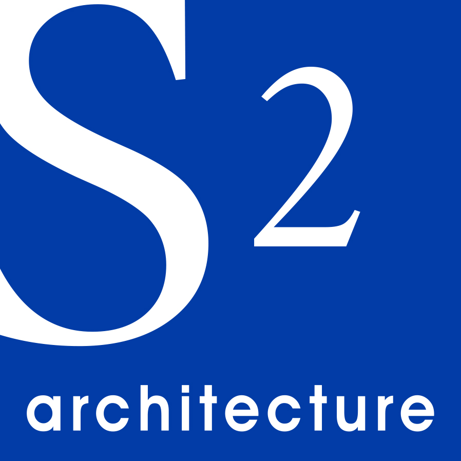 Buyers guide naiop for S architecture logo