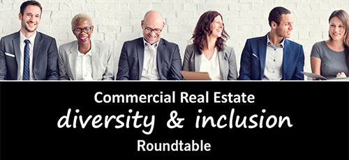 CRE Diversity and Inclusion Roundtable