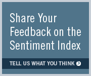 NAIOP Sentiment Index