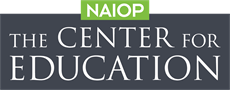 NAIOP, The Center for Education