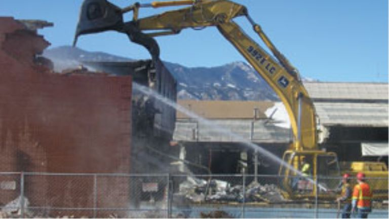 building-demolition.jpg