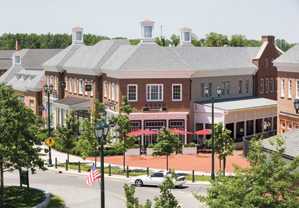 An Ohio Suburb S Strategy To Win Business Investments Naiop