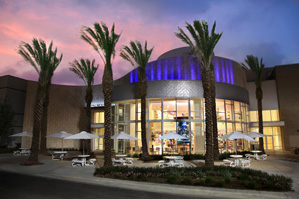 La Palmera: A Model for 21st Century Mall Transformation | NAIOP
