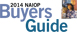 2014 NAIOP buyers guide image