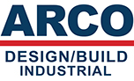 Arco Design/Build Industrial Baltimore|DC, Inc.