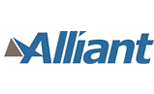 Alliant Insurance Services, Inc.