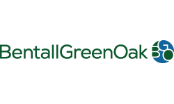 BentallGreenOak