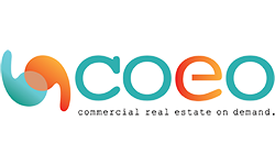 COEO Space