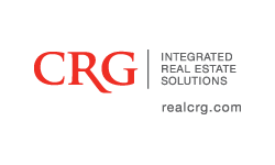 CRG|Integrated Real Estate Solutions
