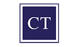 CT Realty Investors