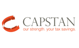 Captstan Tax Strategies