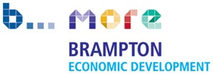 City of Brampton Economic Development Office