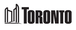 City of Toronto Economic Development & Culture