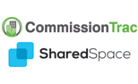 CommissionTrac/SharedSpace Atlanta