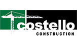Costello Construction