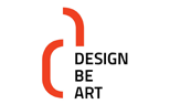 Design Be Art