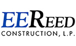 E.E. Reed Construction, L.P.