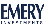 Emery Investments