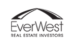 EverWest Real Estate Investors