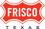 Frisco Economic Development Corp.
