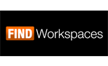 FindWorkspaces