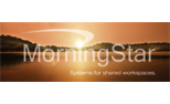 MorningStar Software