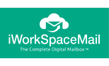 iWorkSpaceMail