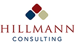 Hillman Consulting