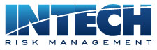 INTECH Risk Management