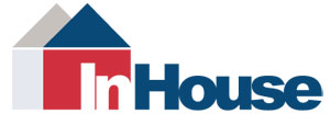 InHouse, Inc.