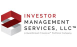 Investor Management Services