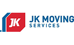 JK Moving Services