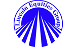 Lincoln Equities Group