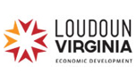 Loudoun Virgina Economic Development