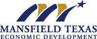 Mansfield Economic Development Corporation