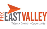 PHX East Valley Partnership