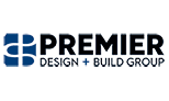 PREMIER Design + Build Group, LLC