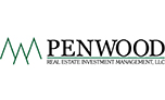 Penwood Real Estate Investment Management, LLC