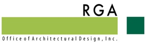 RGA Office of Architectural Design, Inc.