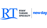 RT New Day (a division of RT Specialty, LLC)