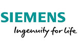 Siemens Industry Inc.