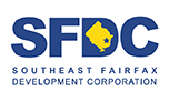 Southeast Fairfax Development Corporation