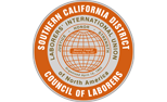 Southern California District Council of Laborers