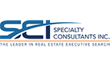 Specialty Consultants, Inc.