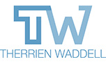 Therrien Waddell Construction