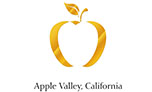 Town of Apple Valley, California