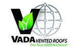 VADA Vented Roofs