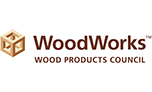 WoodWorks – Wood Products Council